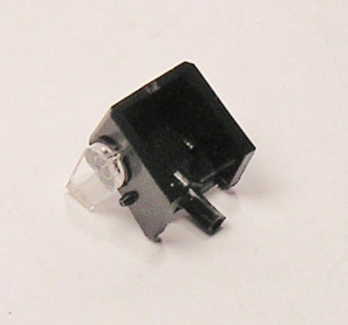 RECORD NEEDLE STYLUS FOR FISHER MC-4022T MT-6115 MT-6310 ST-44D MG MG44 713-D7