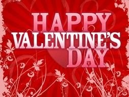 Happy Valentines Day N10