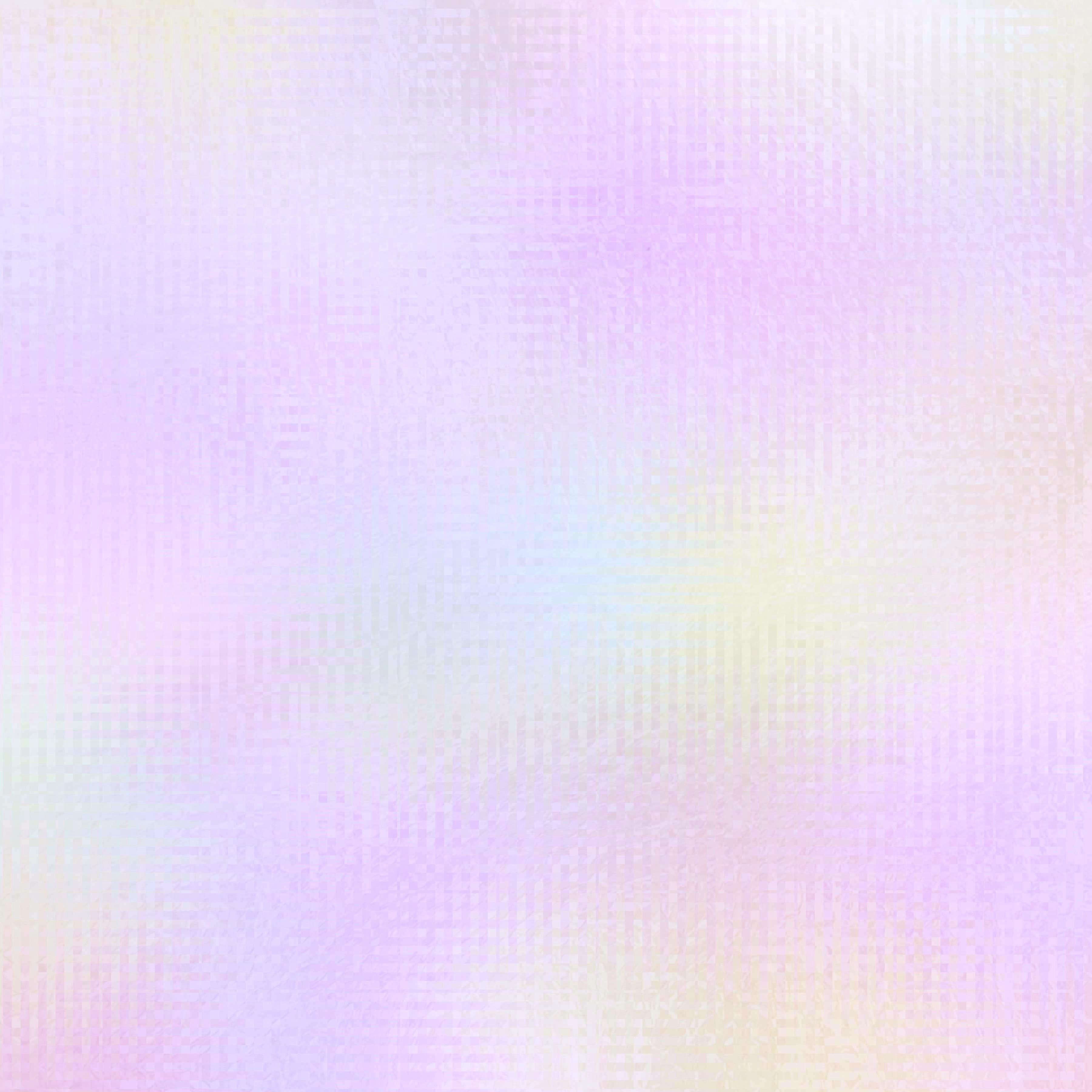 Download Pastel Colored Wallpaper JPG