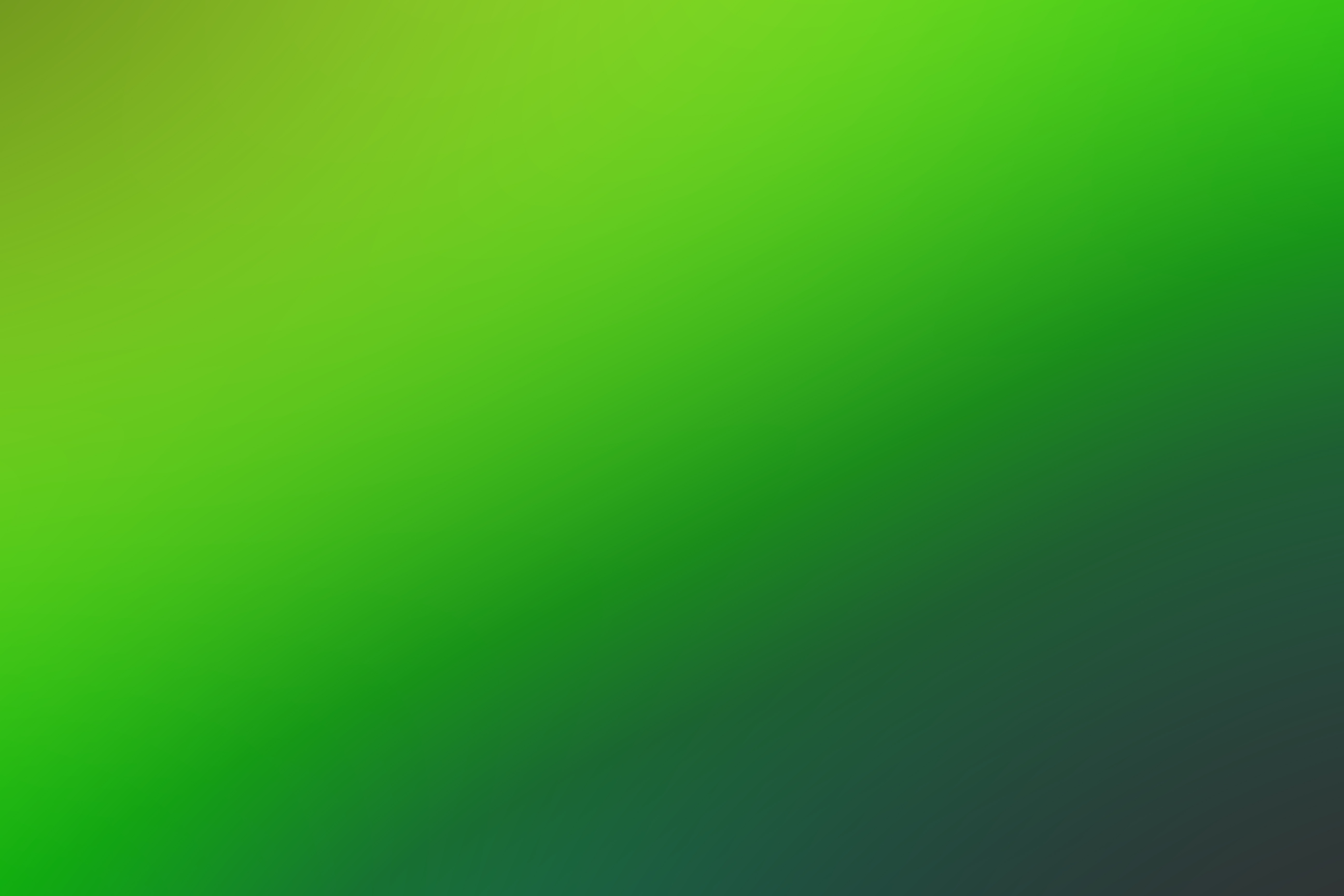 Green color backgrounds