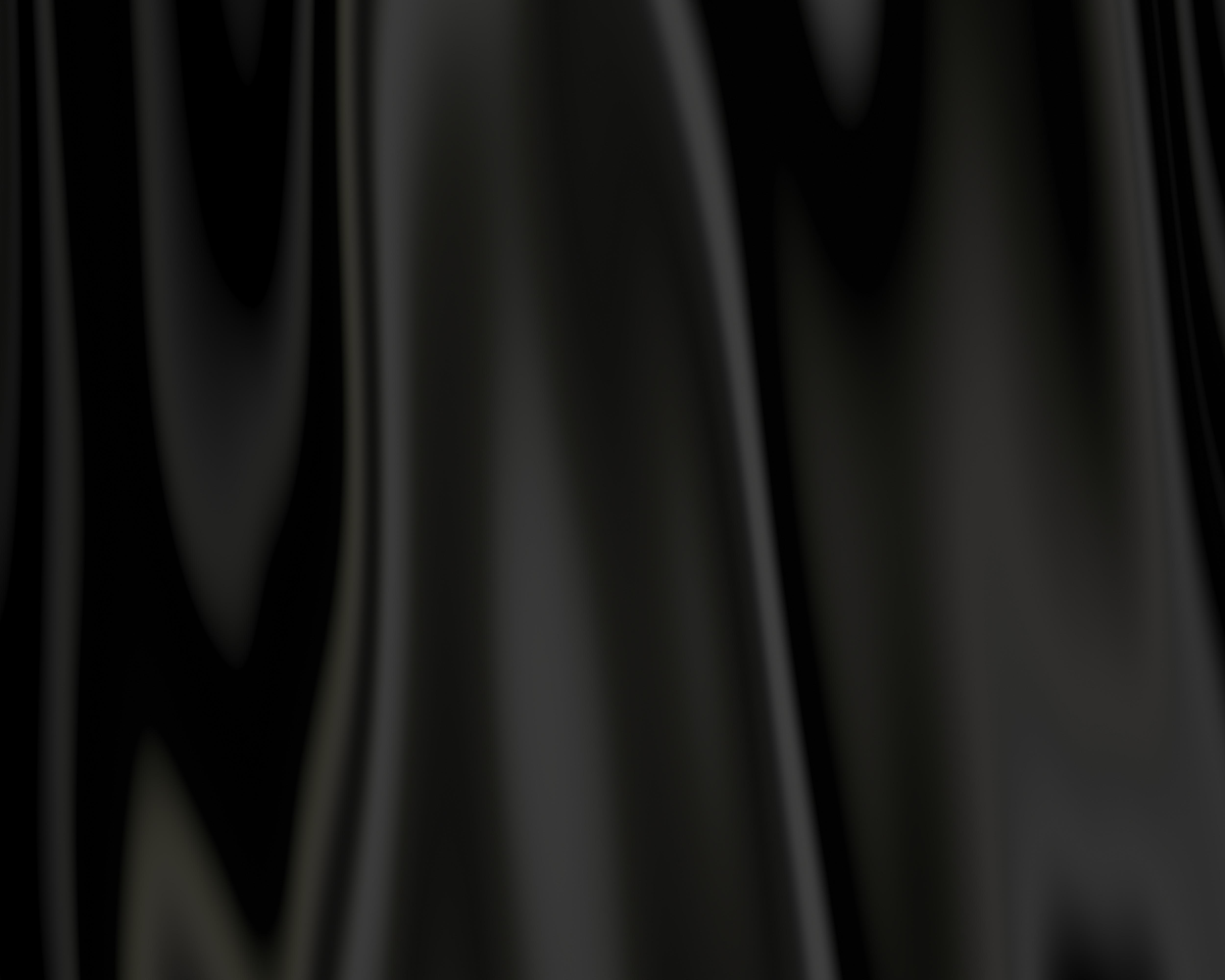 black silkie - 900×720