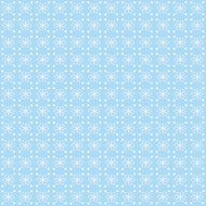 snowflakes decorative paper christmas days