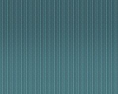 blue striped background for scrapbooking paper