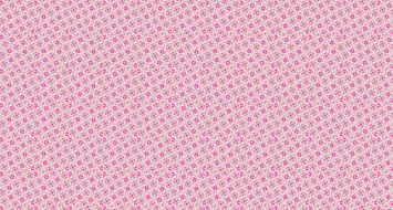 pattern texture ornament pink