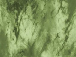 abstract background texture green