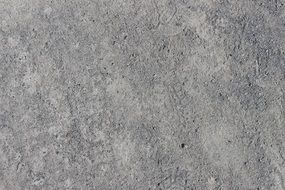 texture of grey concrete wall