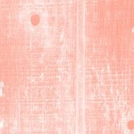 peach wooden textures backgrounds