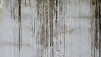 grungy texture wall paint