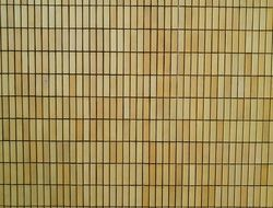 tile wall texture pattern surface