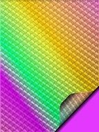 gradient colour background of scrapbooking paper