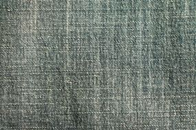 background with denim fabric