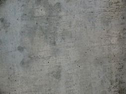 concrete cement wall gray texture