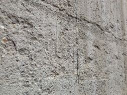 cement concrete wall texture