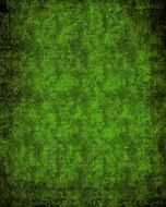 dark green color wall texture background pattern