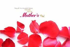 mother\'s day in april