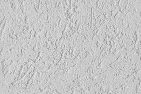 texture rough white wall pattern