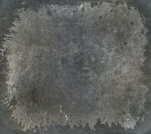 background grunge damaged dark