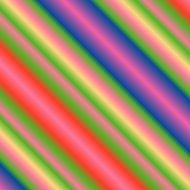 background gradient colorful diagonal scrap paper