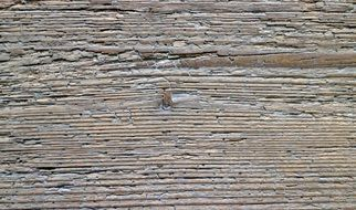 old wood board structure grain background