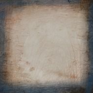 texture background abstract worn