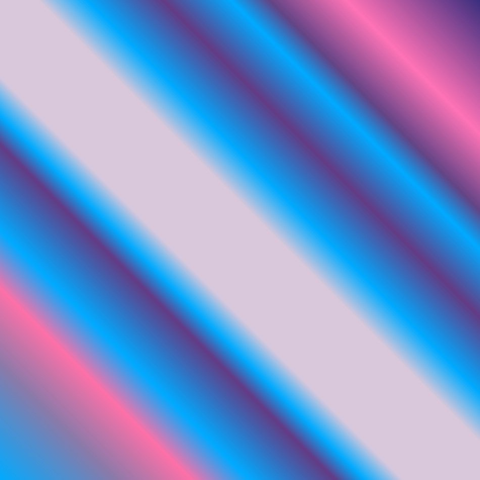 background colorful diagonal gradient scrapbooking paper
