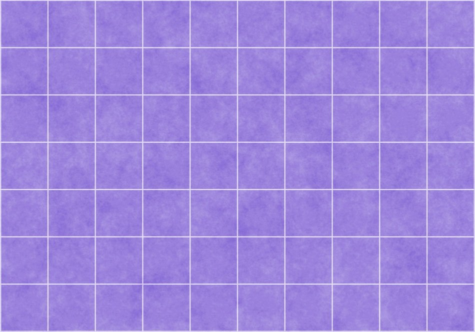 white color grid square rectangle pattern violet background