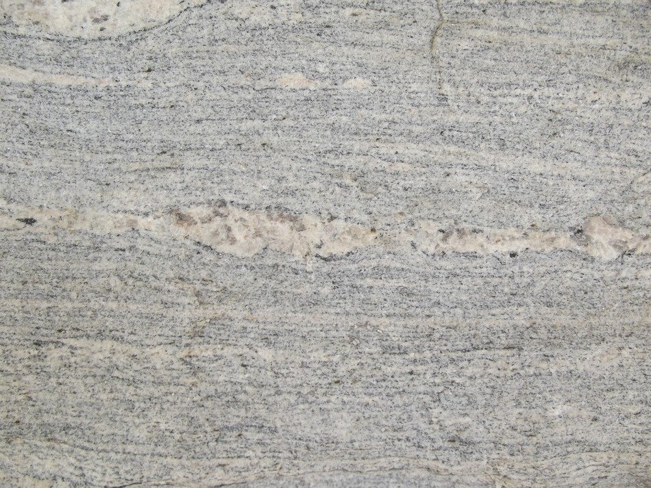 stone texture grey color material