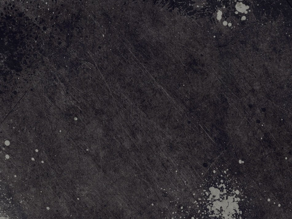 old grunge damaged dark color background