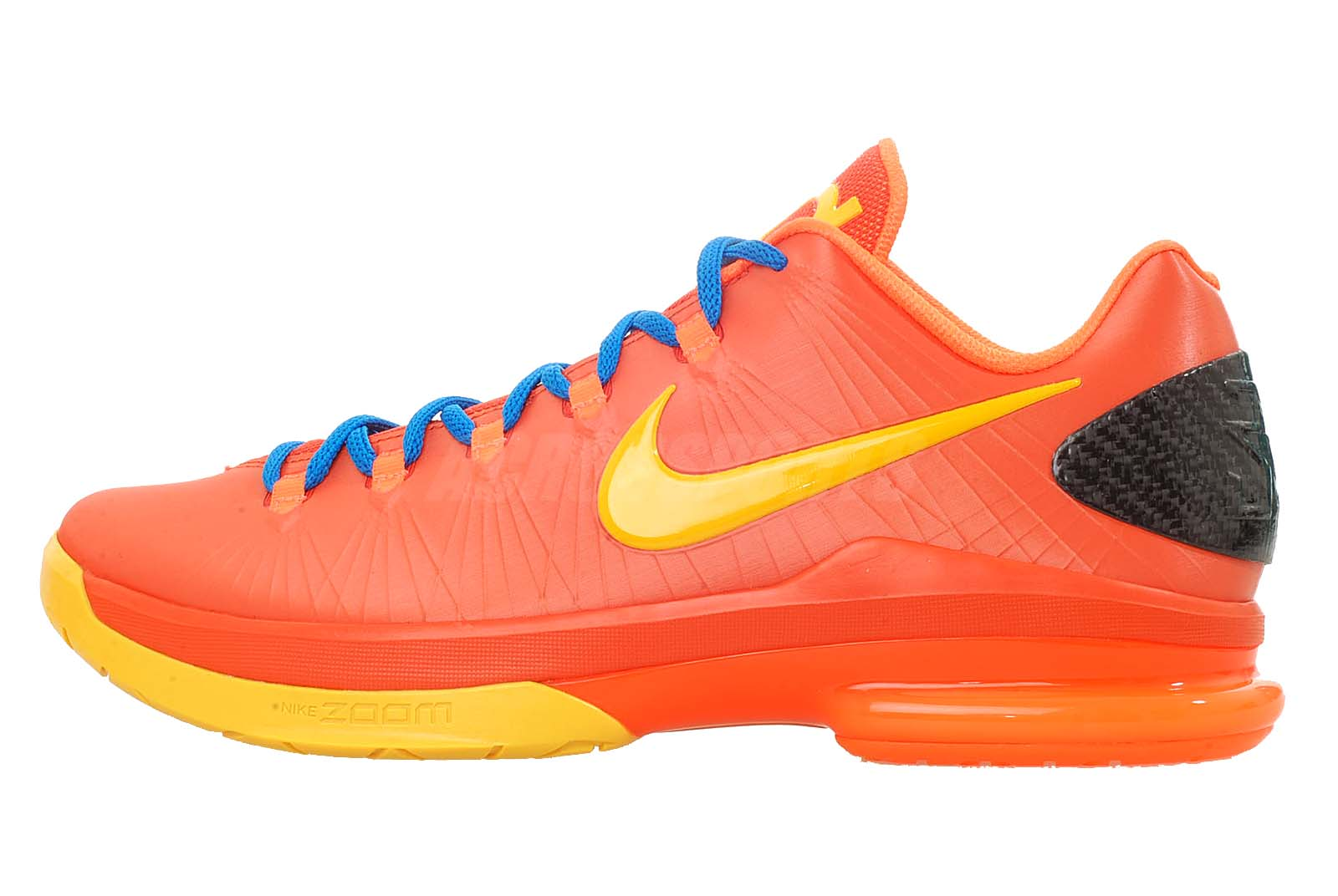 kevin durant shoes - HD1600×1072
