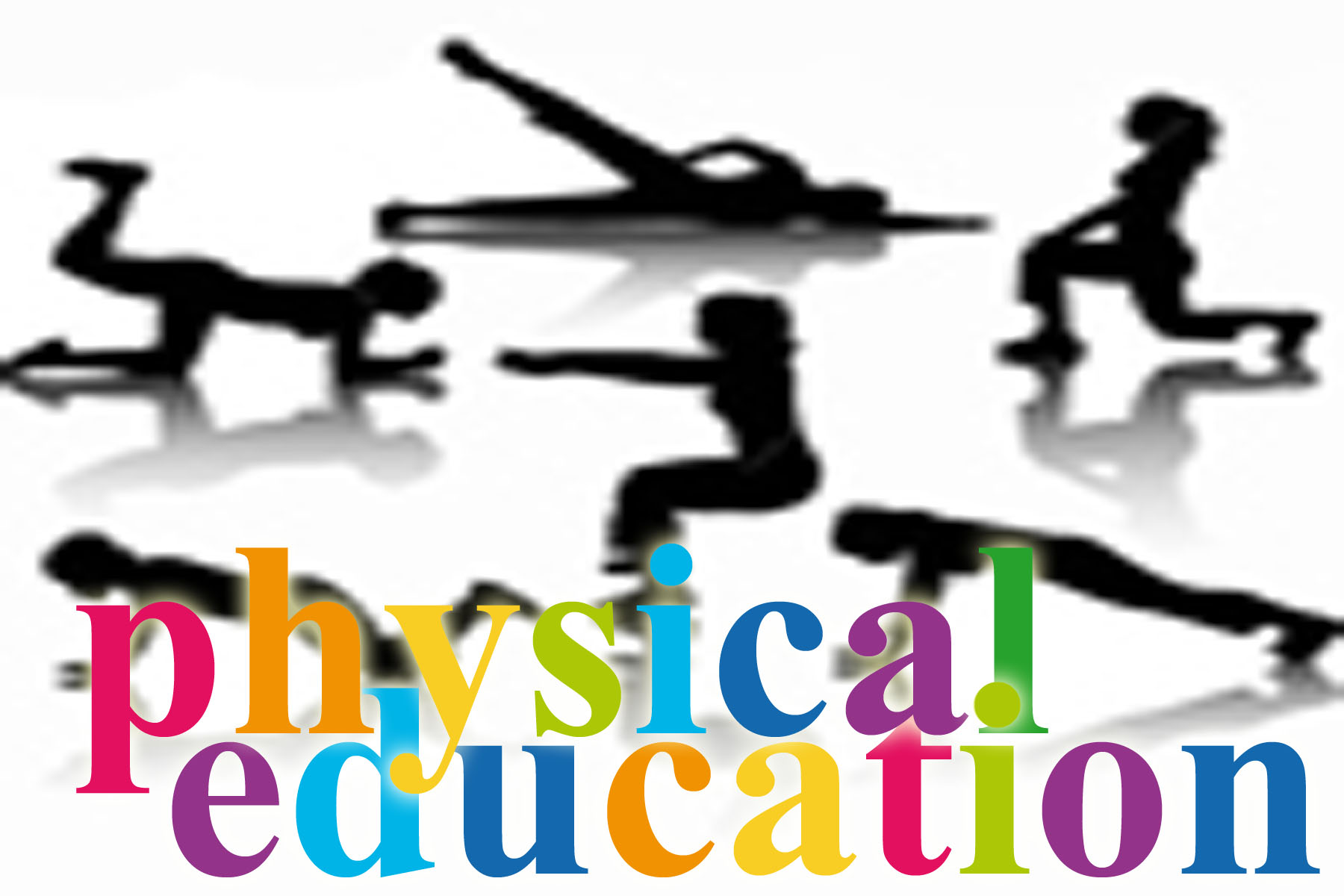 essay on careers in sports and physical education Another reason why sports as a career should receive more promotion is to increase the profile of less well-known sports, such as badminton, volleyball, and swimming in the usa, the four main sports are ice hockey, baseball, basketball, and football.