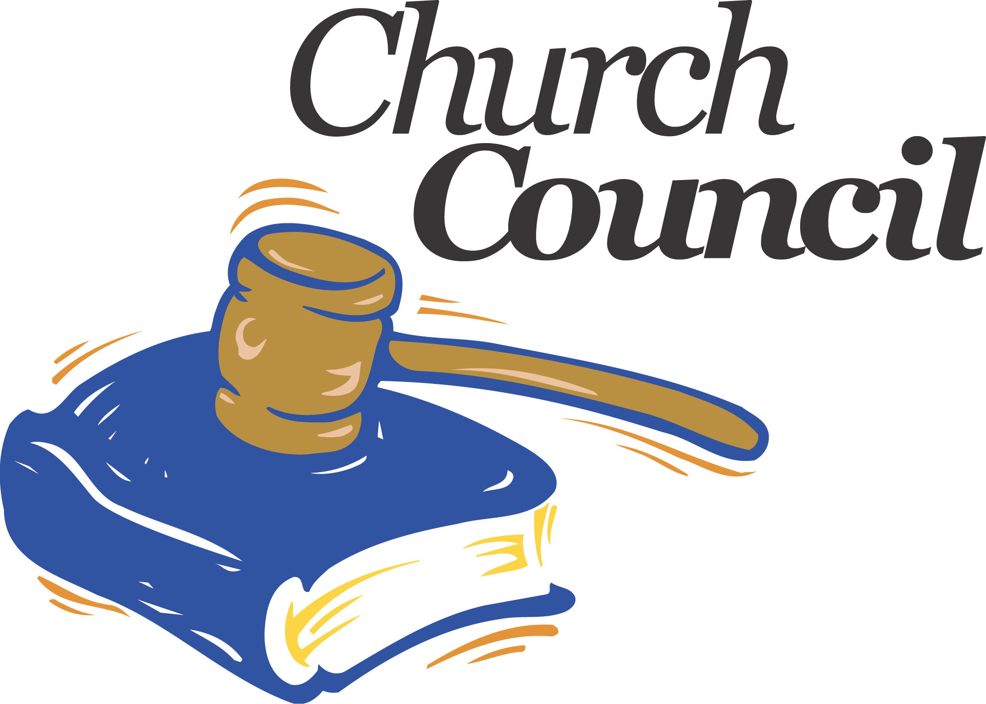 church council meeting clip art n2 free image rh pixy org