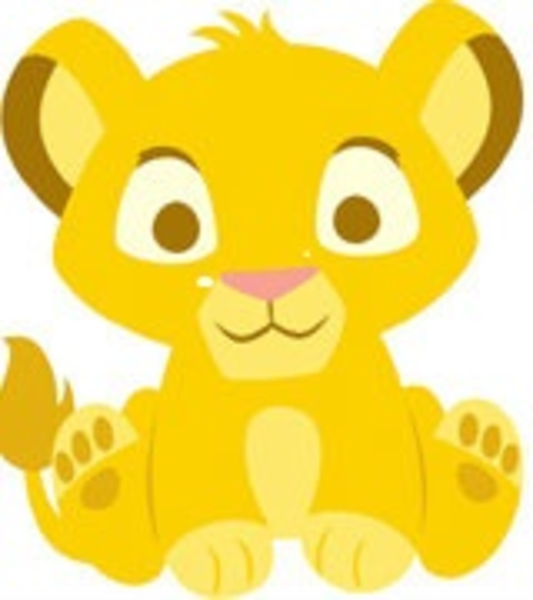 Lion King Baby Clip Art N4 Free Image Here presented 33+ lion outline drawing images for free to download, print or share. https creativecommons org licenses by nc nd 4 0