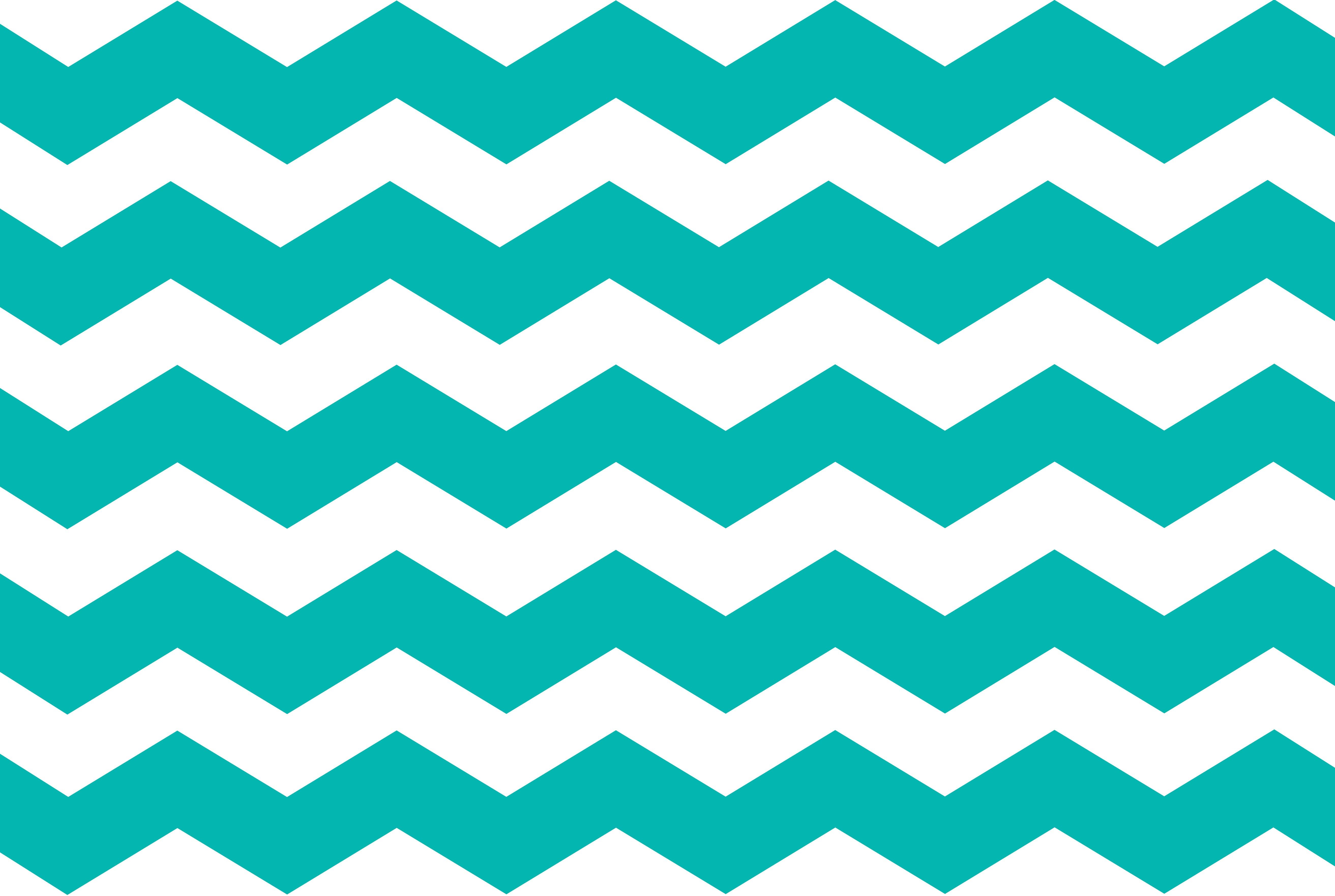 chevron pattern wallpaper - HD5250×3525