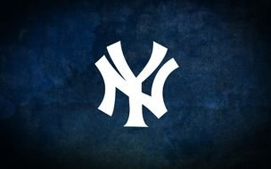 New York Yankees Logo N6