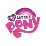 Inicio gt My Little Pony drawing