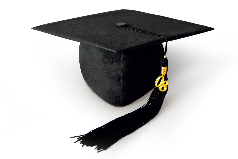 Как сделать шапочку гимназиста своими руками