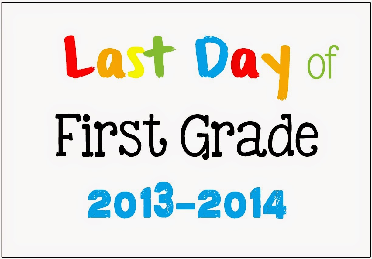 100 Days Of School Clipart, Transparent PNG Clipart Images Free Download -  ClipartMax