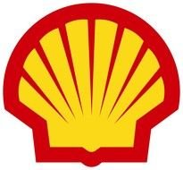 Shell icon drawing