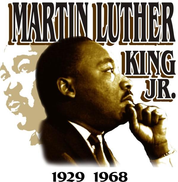 martin luther king jr clip art n5 free image