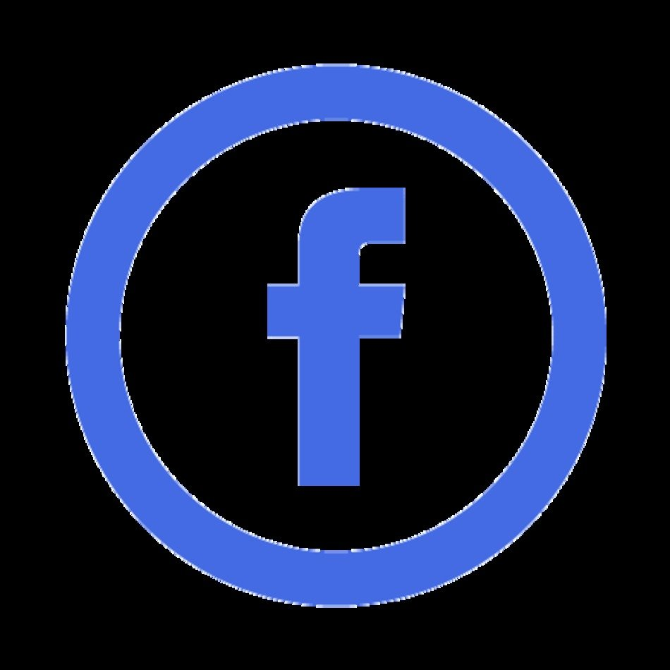 Facebook Icon Download free image