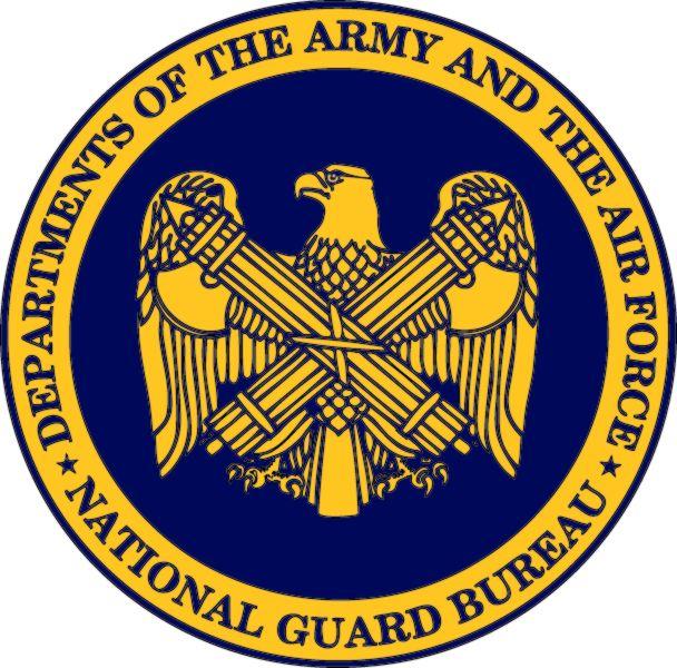 US Army Clip Art N4 free image