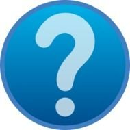 Question Mark Clip Art Animated Clipart View Original Updated On