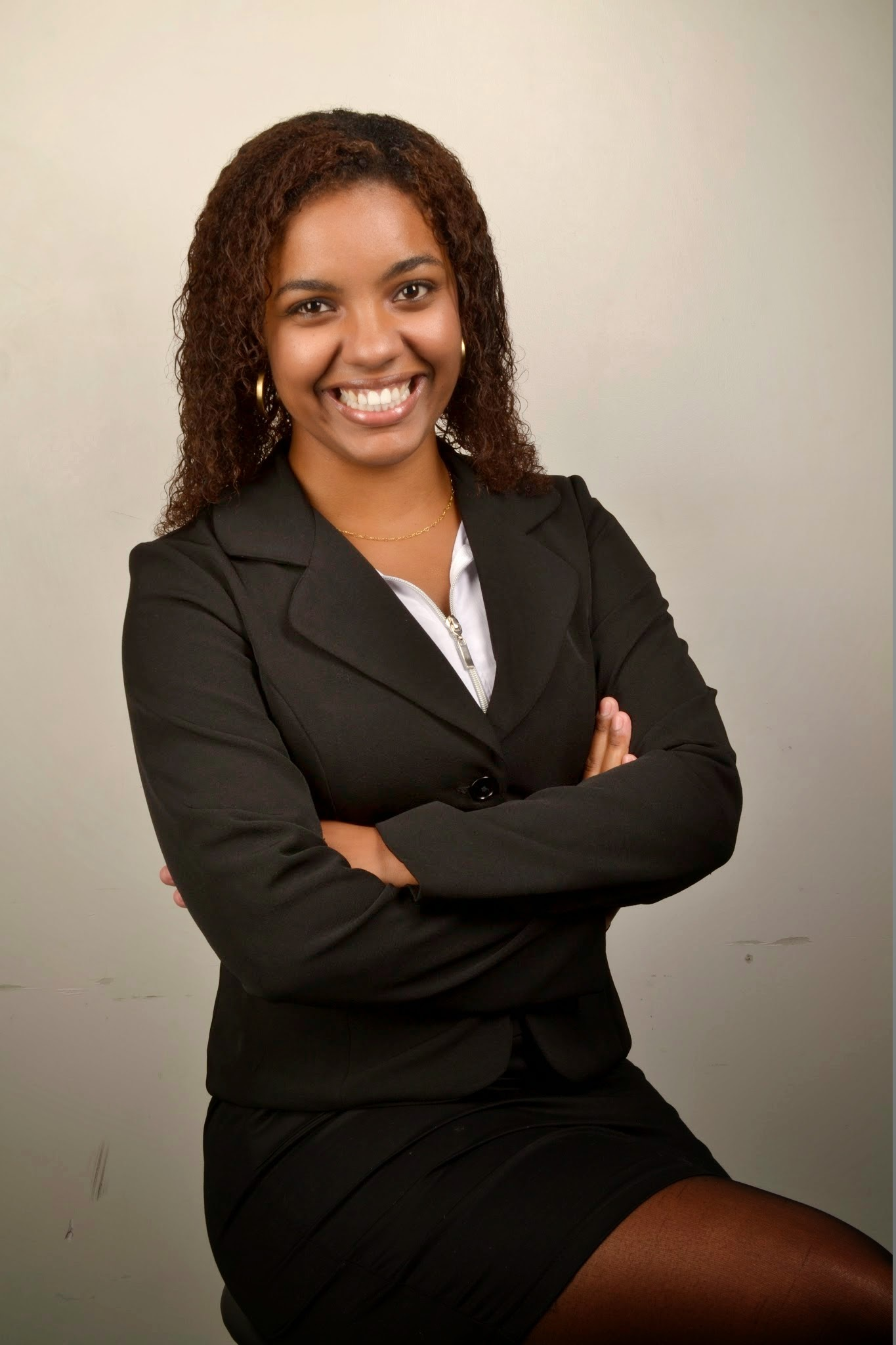 rhonda-young-black-professional
