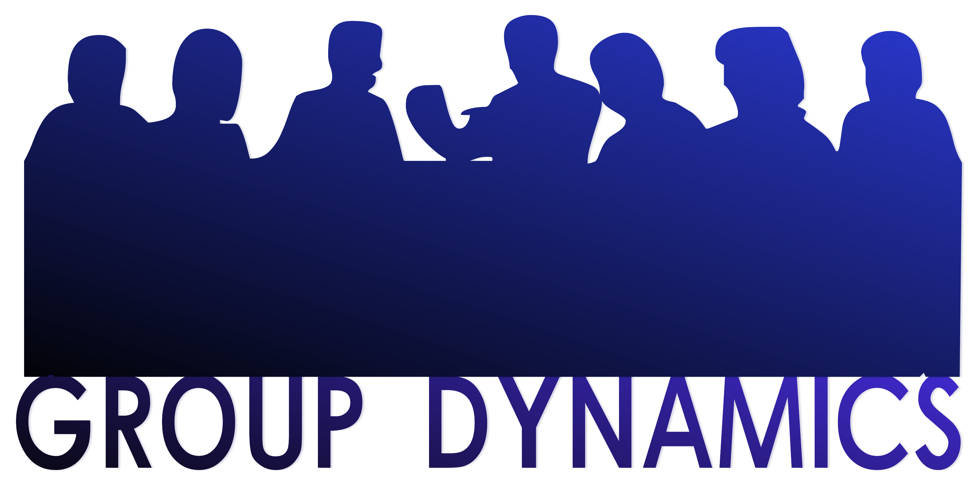group dynamica activities for students Start studying cset physical ed subset 3 laura minor  (active for all students)  team activities - group social dynamica that encourage dynamics that encourage.
