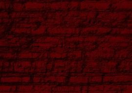 background texture abstract red