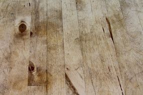 old wood structure floor boards background texture
