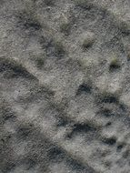 stone grey texture rough material
