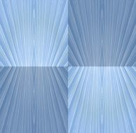 texture surface blue shades