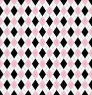 argyle pattern for background