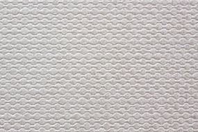 grain structure of paper surface embossing design
